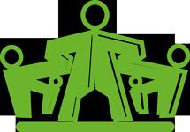 equipo_multidisciplinar
