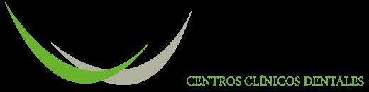 Jesús Caballero | Centros clínicos dentales