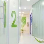 Centro clínico Dental Manzanares Jesús Caballero