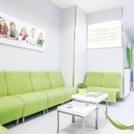 Centro clínico Dental Quintanar de la Orden Jesús Caballero