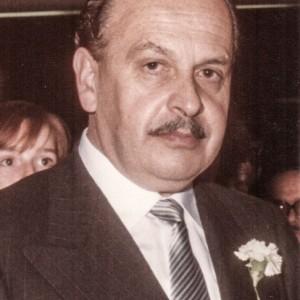 Dr-Luis-Caballero-Pastor-web