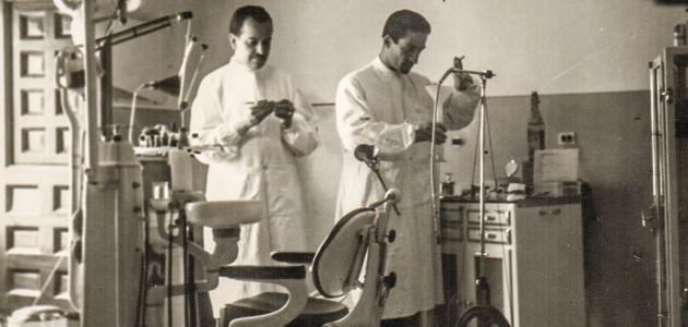 Dr-Luis-Caballero-y-su-protesico-Zacarias-web