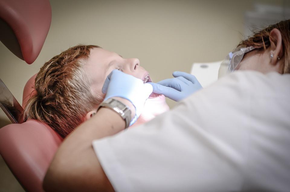 ¿Mi hijo necesita ortodoncia?