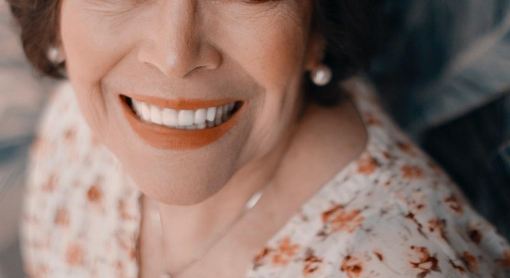 Relación entre Alzheimer y enfermedad de las encías