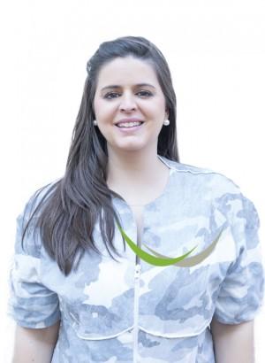 Ana-Casarrubios