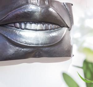 Clínica dental Alcazar de San Juán Jesús Caballero